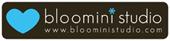 Bloomini Studio
